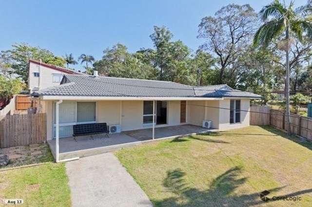 43 Christopher Street, Sunnybank Hills QLD 4109
