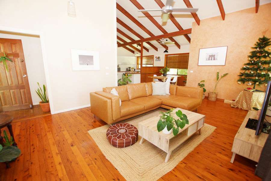 Main view of Homely house listing, 2 Ascot Close, Korora, NSW 2450