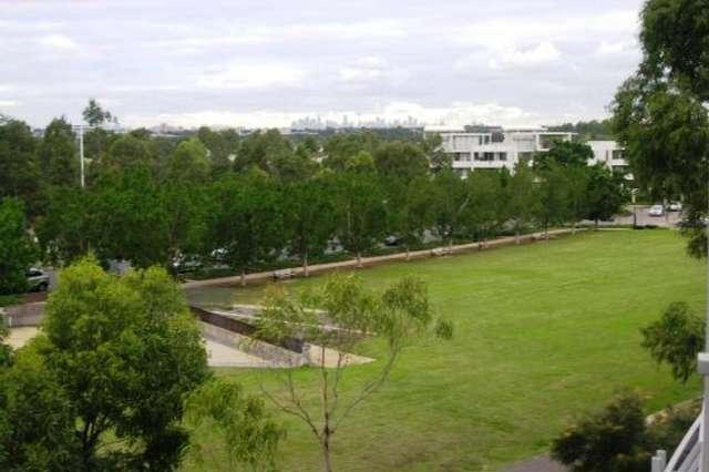 13/5 Mockridge Avenue, Newington NSW 2127