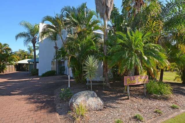 Unit 2/3 Beach Road, Pialba QLD 4655