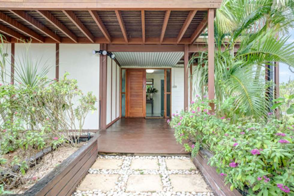 Second view of Homely house listing, 30 Sunset Boulevard, Eimeo QLD 4740
