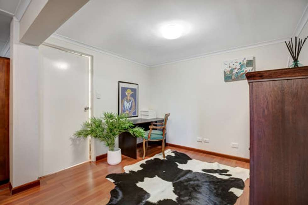 Third view of Homely house listing, 30 Sunset Boulevard, Eimeo QLD 4740