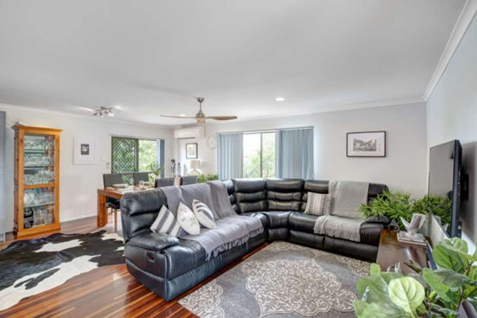 Fifth view of Homely house listing, 30 Sunset Boulevard, Eimeo QLD 4740