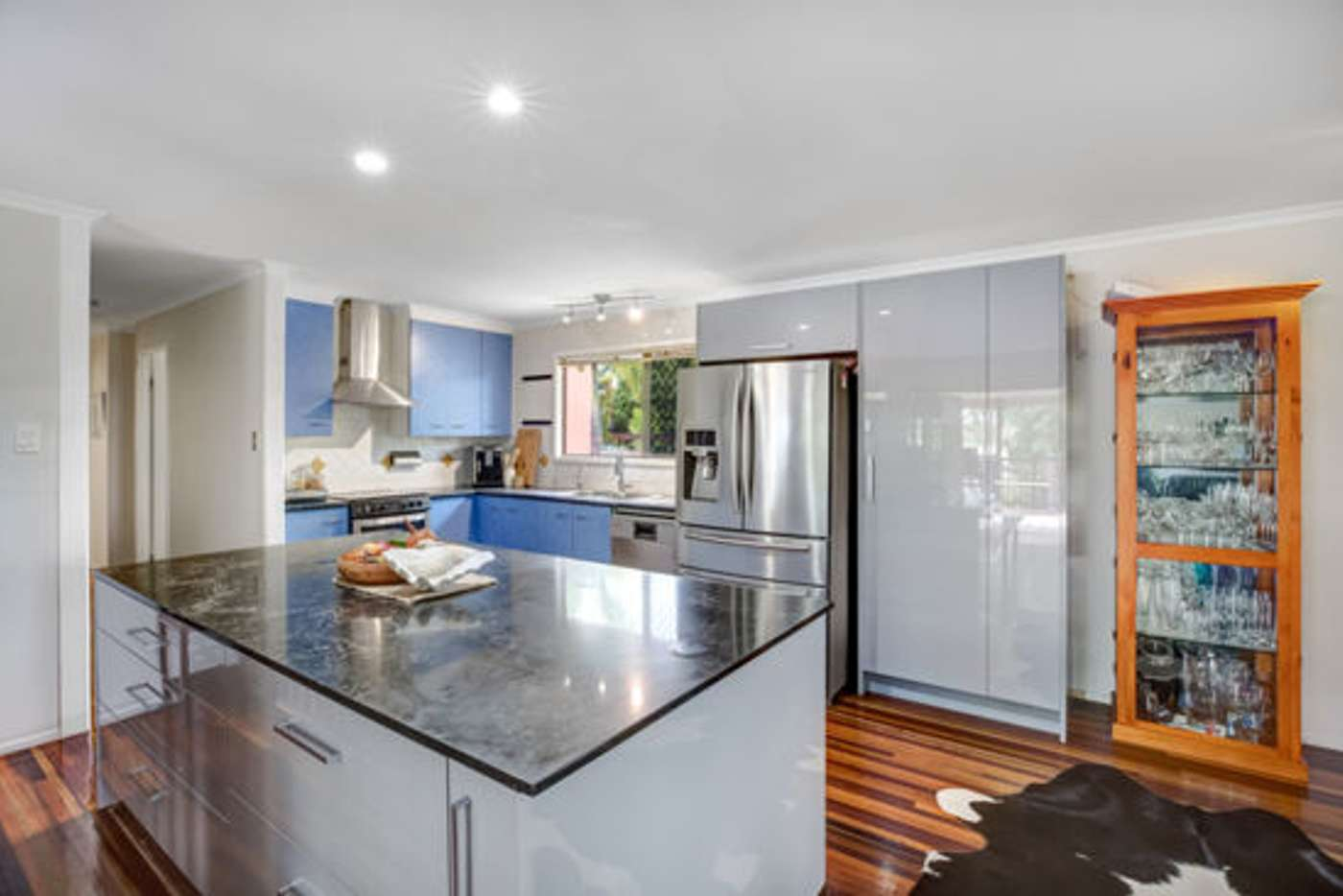 Seventh view of Homely house listing, 30 Sunset Boulevard, Eimeo QLD 4740