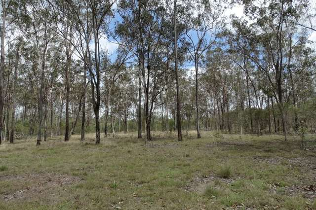 Lot 3 Oyster Creek Road, Oyster Creek QLD 4674