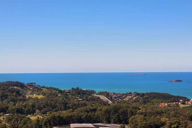 259 Bruxner Park Road, Korora NSW 2450