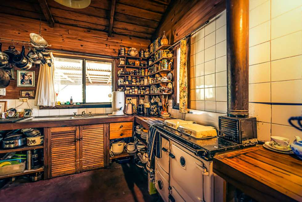 Second view of Homely house listing, 590 Gordonville Road, Bellingen NSW 2454