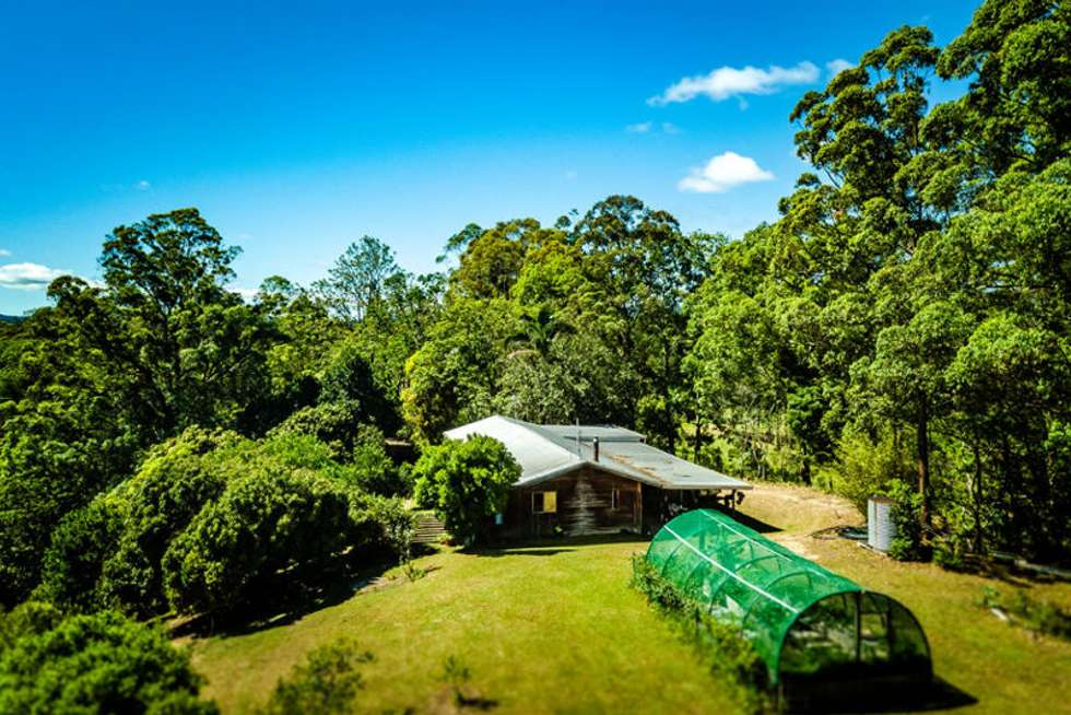 Third view of Homely house listing, 590 Gordonville Road, Bellingen NSW 2454