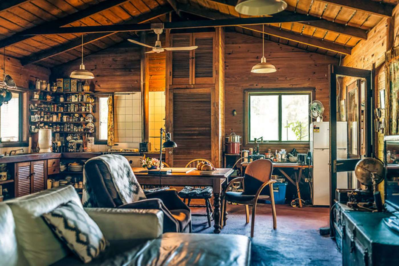 Fifth view of Homely house listing, 590 Gordonville Road, Bellingen NSW 2454