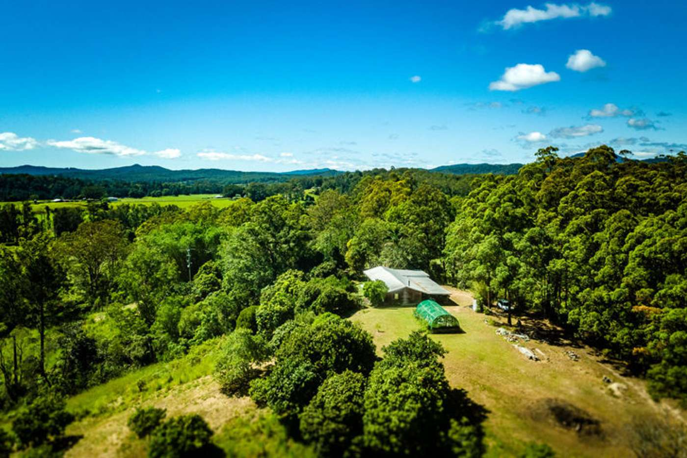Sixth view of Homely house listing, 590 Gordonville Road, Bellingen NSW 2454