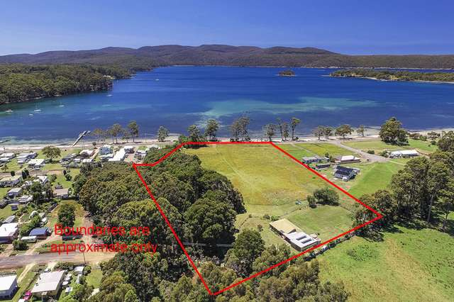 39 Abel Avenue, Port Arthur TAS 7182