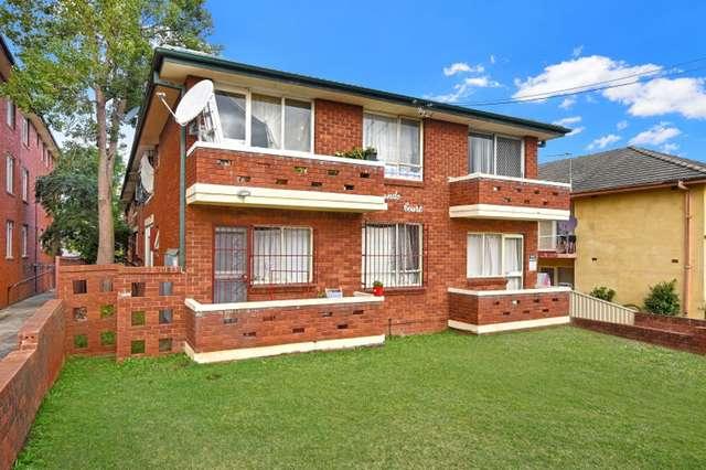 5/79 Northumberland Road, Auburn NSW 2144