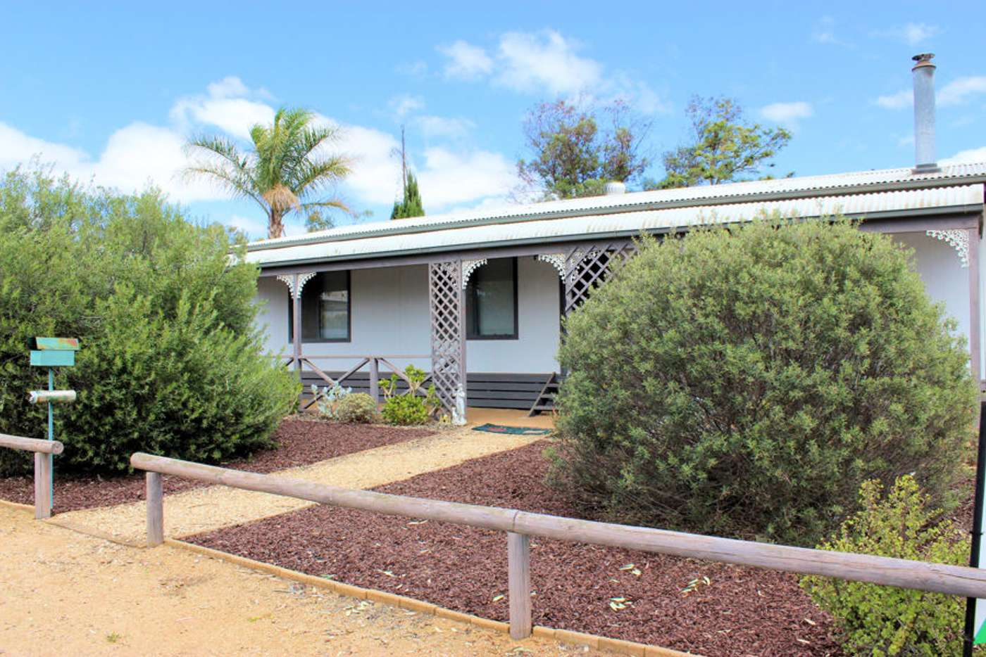 Main view of Homely house listing, 3 Philip Street, Mannum SA 5238