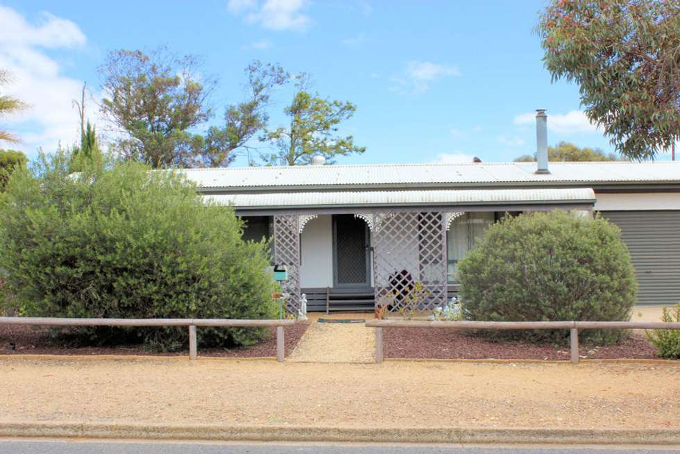 Third view of Homely house listing, 3 Philip Street, Mannum SA 5238