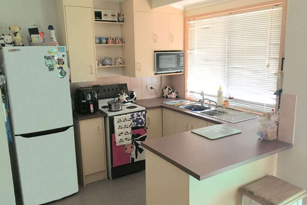 Fourth view of Homely house listing, 3 Philip Street, Mannum SA 5238