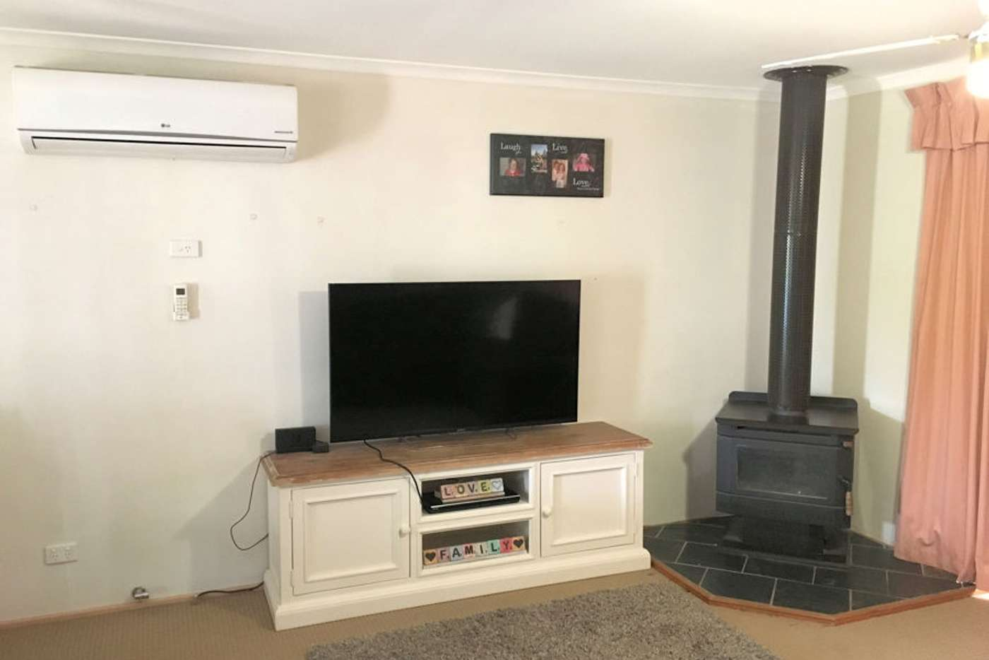 Fifth view of Homely house listing, 3 Philip Street, Mannum SA 5238