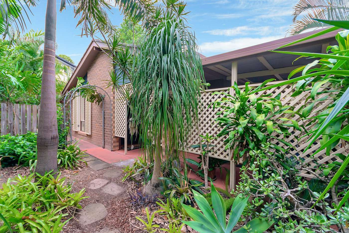 Main view of Homely house listing, 8 Hazelton St, Riverhills QLD 4074