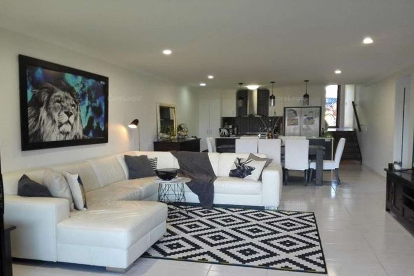 Main view of Homely house listing, 10a Olivia Close, Coomera QLD 4209