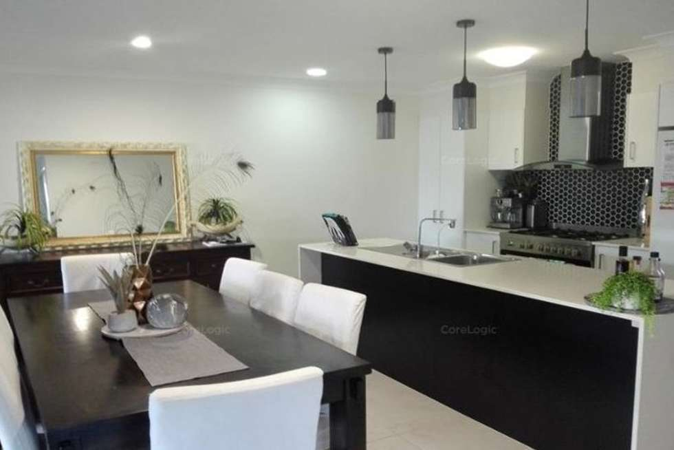 Fourth view of Homely house listing, 10a Olivia Close, Coomera QLD 4209