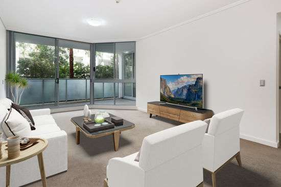 Main view of Homely unit listing, EG02/2 Latham Terrace, Newington, NSW 2127
