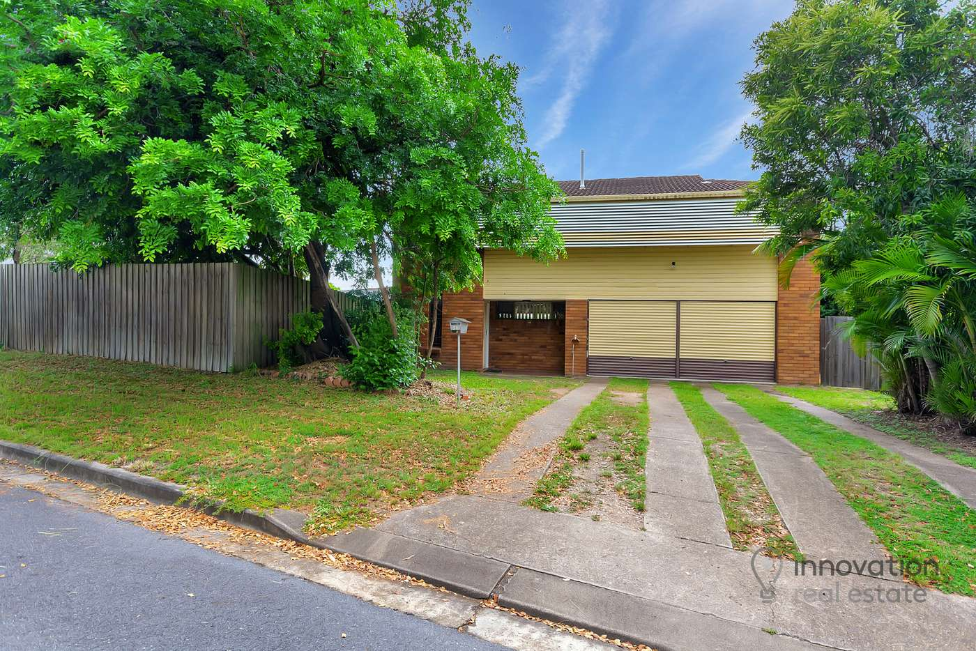 Main view of Homely house listing, 36 Mistral St, Jamboree Heights QLD 4074