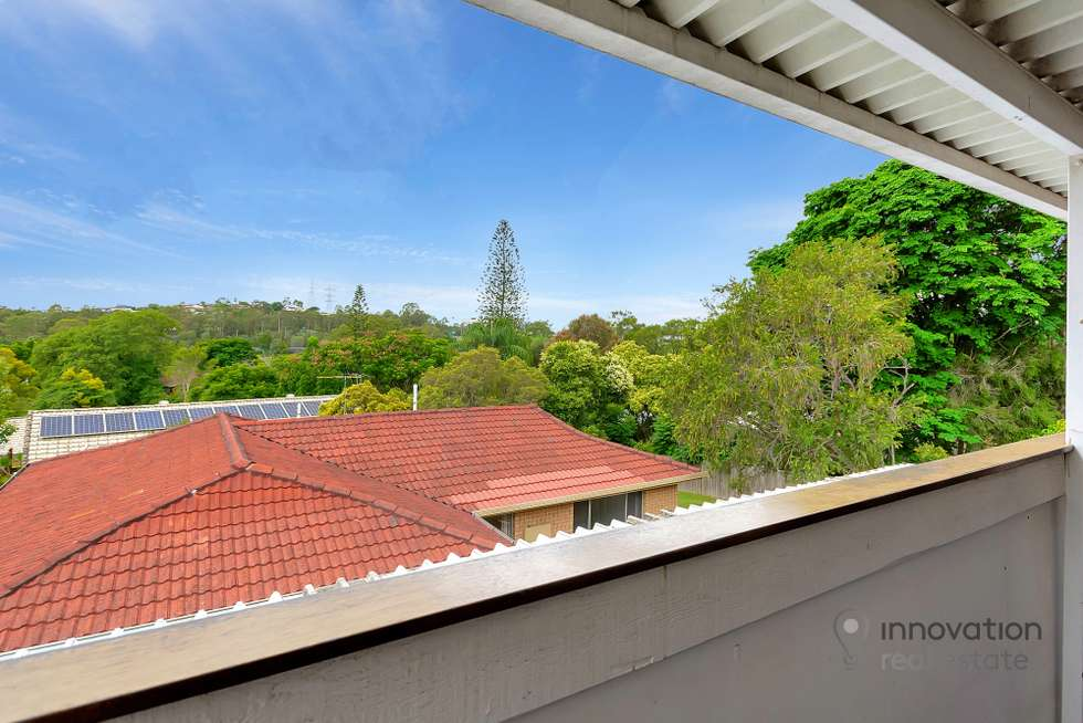 Second view of Homely house listing, 36 Mistral St, Jamboree Heights QLD 4074