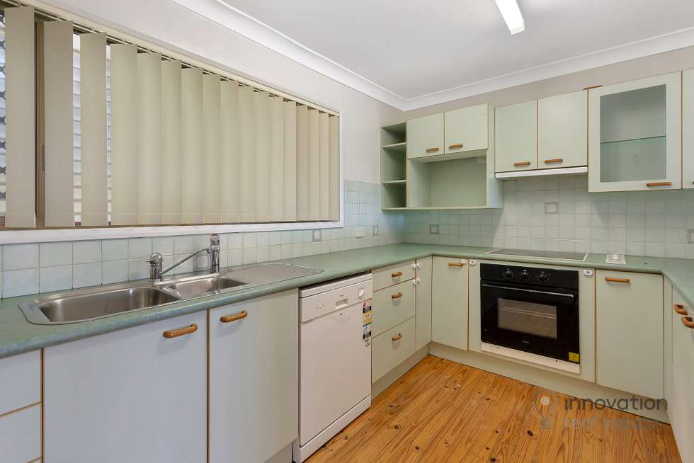 Fourth view of Homely house listing, 36 Mistral St, Jamboree Heights QLD 4074