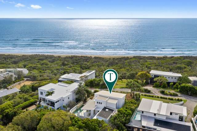 10/512 David Low Way, Castaways Beach QLD 4567