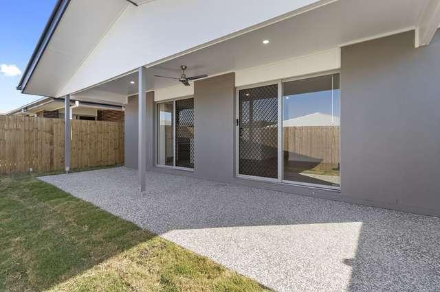 6 Granite St, Yarrabilba QLD 4207