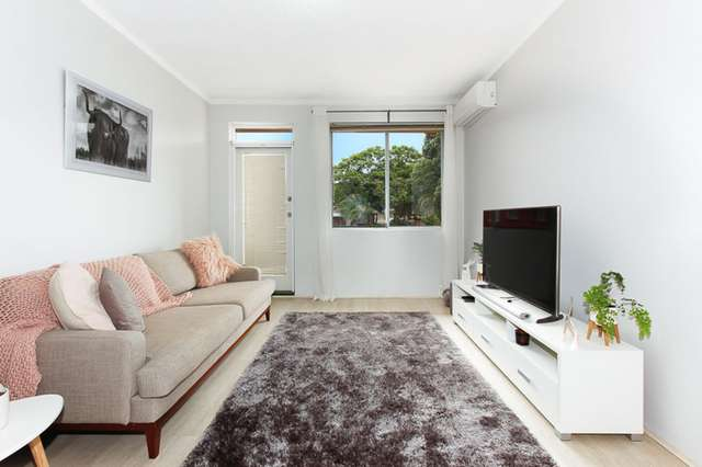 10/7 Curzon Street, Ryde NSW 2112