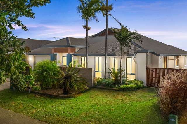 48 Blackall Road, Murrumba Downs QLD 4503