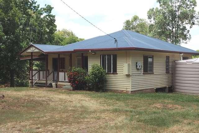 40 Mill Street, Bauple QLD 4650