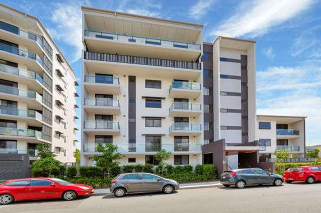 315/38 Gladys Street, Greenslopes QLD 4120