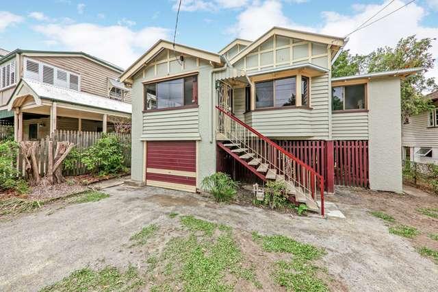 44 Gebbie Street, Kelvin Grove QLD 4059