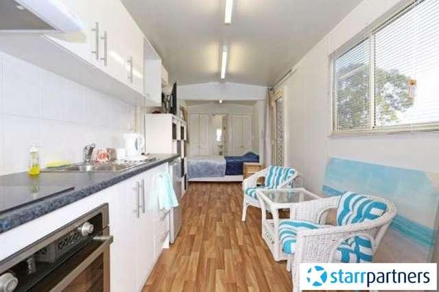 2a/53 Castlereagh Road, Richmond NSW 2753