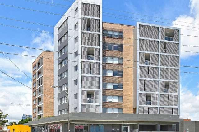 3/8-12 Kerrs Road, Lidcombe NSW 2141