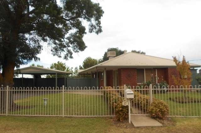 47 William St, Berrigan NSW 2712