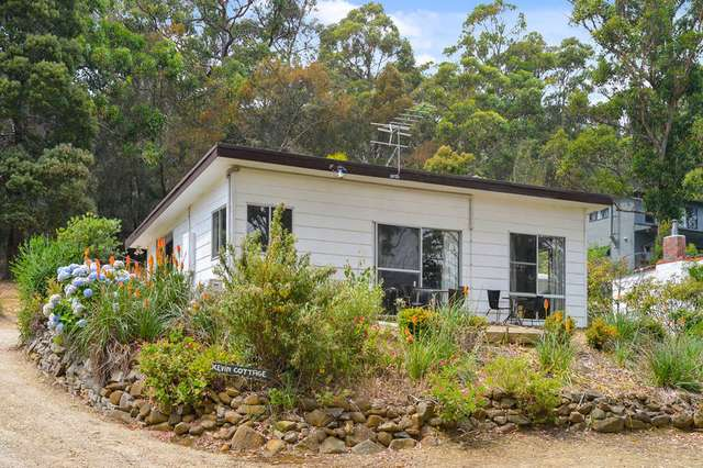 7 Andersons Road, Port Arthur TAS 7182