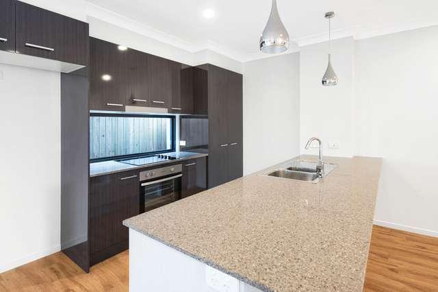 1 Violet Street, Caloundra West QLD 4551