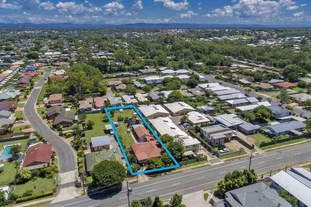 136 Duffield Road, Kallangur QLD 4503