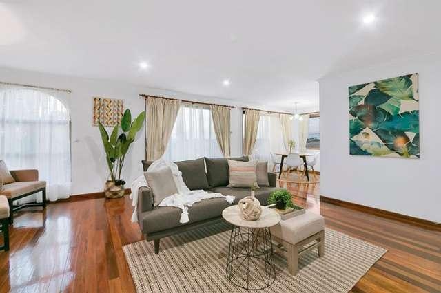 30 Chiniala Street, Mansfield QLD 4122