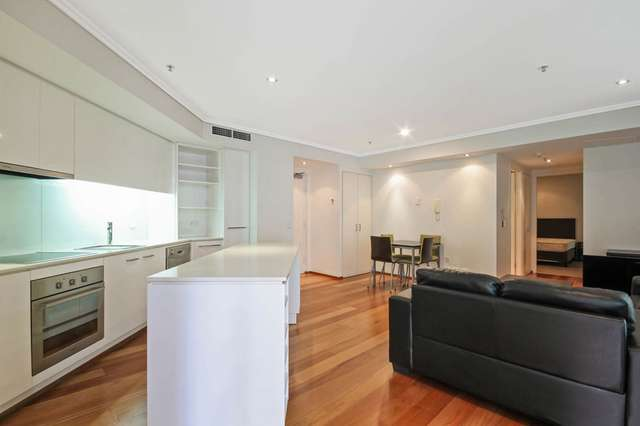 1203/120 Mary Street, Brisbane City QLD 4000