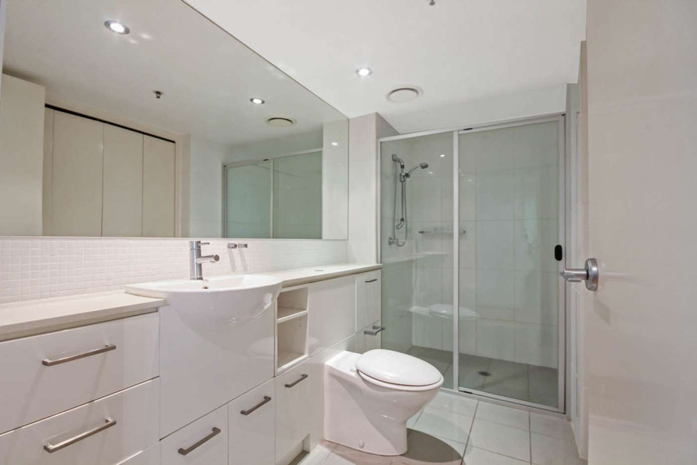 Sixth view of Homely unit listing, 1203/120 Mary Street, Brisbane City QLD 4000