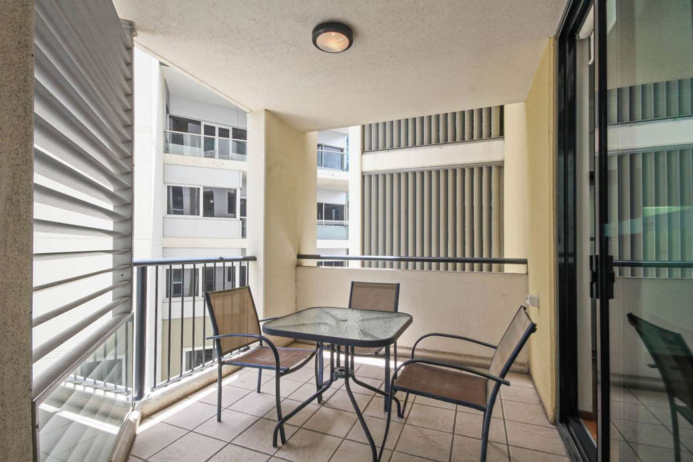 Seventh view of Homely unit listing, 1203/120 Mary Street, Brisbane City QLD 4000