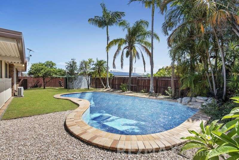 Main view of Homely house listing, 28 Diamondcrest Avenue, Deception Bay, QLD 4508