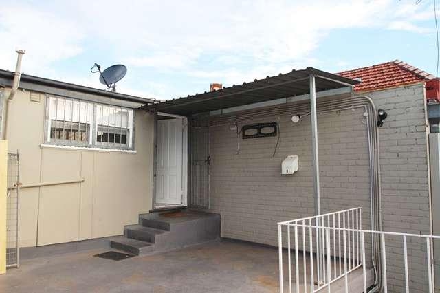 1/6 Joseph Street, Lidcombe NSW 2141