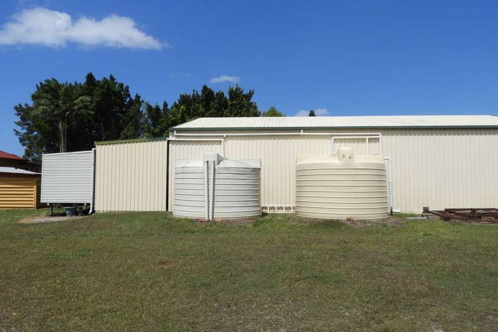 Third view of Homely house listing, 135-147 Burke Road, Donnybrook QLD 4510