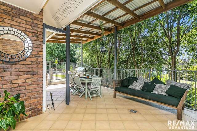 25 Andes Street, Manly West QLD 4179