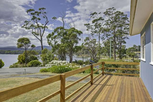 248 Safety Cove Road, Port Arthur TAS 7182