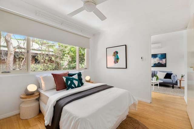7/13 Silver street, St Peters NSW 2044
